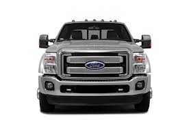 2018 ford f450 dually. perfect 2018 2016 ford f450 media gallery for 2018 ford f450 dually r