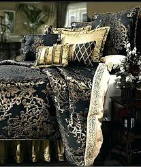 high end comforters comforters sets in conjunction with solid black king comforter plus and teal luxury