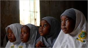 رمضان في ... (2) نيجيريا