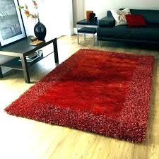 inspirational runner rugs ikea and red rugs area runner rug circular medium size of round red