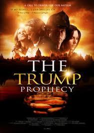 Drama Film Drama Christian Movies On Demand