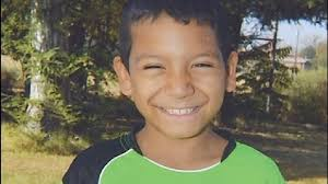 Child killed on bike: Family shares grief to save others   KBAK