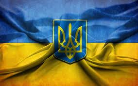 Картинки по запросу флаг украины