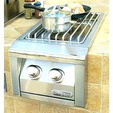propane gas stove top 2 burner natural camping outdoor single exotic ga gas stove outdoor