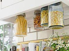 this storage idea can be used all around the home it can be used in adore diy hanging mason