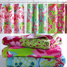 duvet covers full size of lilly pulitzer first impression duvet cover king twin xl