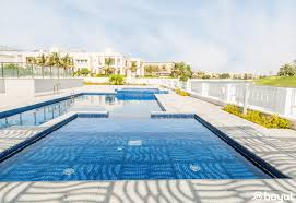 Most Popular Areas Of Dubai With Great Swimming Pools Mybayut