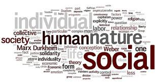 essay on cyclical theories of social change