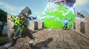 In the best hidden object games for pc you have to solve great mysteries by finding well hidden items and solving tricky puzzles. Master The Elements Today With Spellbreak Game Preview On Xbox One Xbox Wire