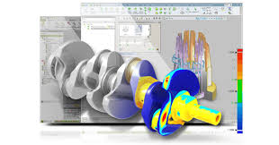 3D Printers, 3D Scanning, Software, Manufacturing and Healthcare ...
