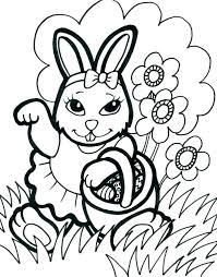 Religious Easter Coloring Pages Printable Coloring Pages Religious