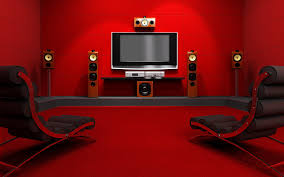 Style Design Interior Chairs Chair Armchairs Seats System Systems - Home sound system design