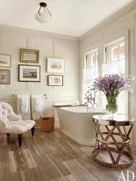 bathroom design company. Contemporary Bathroom By Carrier And Company Interiors John David Rose In Southampton, New York Design