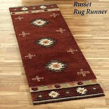 cowboy area rugs red rug sheepskin horse medium size of southwestern style small throw contemporary kids rugs area from by horse