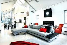 red and grey living room walls curtains to go with red couch what grey color rug sofa colour walls innovative blue area red and cream living room walls