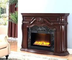 big lots electric fireplace grand cherry electric fireplace big lots big lots electric fireplace big lots electric fireplace