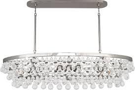 robert abbey bling large chandelier robert abbey bling chandelier robert abbey lamp shades