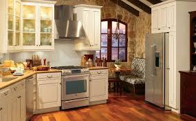 Good Kitchen Appliances Kitchen Ge Kitchen Appliances Within Good Ge Kitchen Design