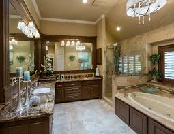 traditional master bathroom designs. Bright Traditional Master Bath Coliseum Granite Countertops Tile Nu In Bathroom Designs