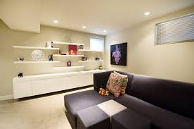 Small Picture Awesome Modern Wall Shelving Decorating Ideas with Sheer White