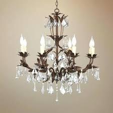 kathy ireland lighting. Kathy Ireland Lighting Chandeliers Chandelier N