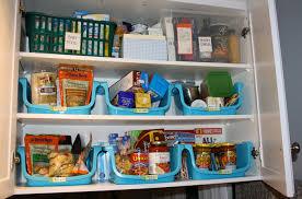 Lovable Kitchen Organizer Ideas 40 Easy Kitchen Organization Ideas Awesome Kitchen Organization Ideas