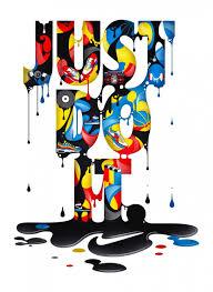 nike logo just do it wallpaper hd resolution is 4k wallpaper