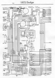 1972 dodge dart wiring diagram diy enthusiasts wiring diagrams \u2022 1973 dodge dart swinger wiring diagram new 1972 dodge dart wiring diagram otomobilestan com rh otomobilestan com 1972 dodge dart 318 wiring diagram 1972 dodge challenger wiring schematic
