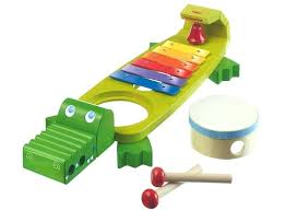 learning toys for 6 month old developmental baby symphony croc best educational 12 olds