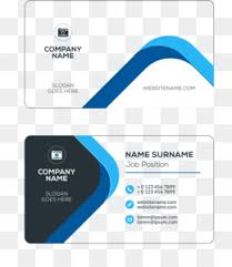 Office Stationery Design Templates Stationery Png Office Stationery Stationery Background