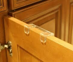 Over The Cabinet Basket Door Basket Organizer Cabinet Under Sink Storage Kitchen Bathroom