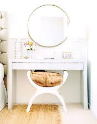 small bathroom mirrors target vanity desk with mirror target glass wall panel rounded door knobs design