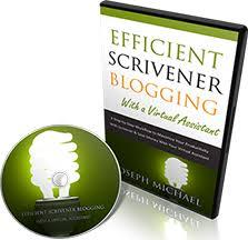 instant essay creator online online writing service instant essay creator online