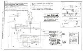 nordyne furnace wiring color wiring diagrams favorites nordyne wiring diagram wiring diagram mega nordyne furnace wiring color