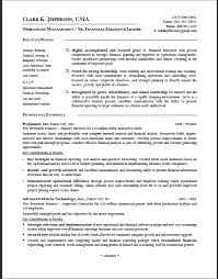 Key Areas Recruiters Pa What To Say On A Resume Good Resume Template