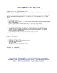 Cosmetology Instructor Resume Sample Httpwww Resumecareerlogist Job
