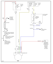 isuzu amigo wiring wiring diagrams value isuzu amigo wiring wiring diagram sample isuzu amigo wiring