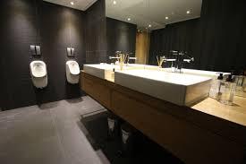 bathroom office. Office Bathrooms Bathroom Toilet Design On Pinterest D
