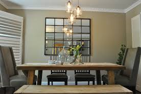 how low to hang light over dining room table best dining room 2017