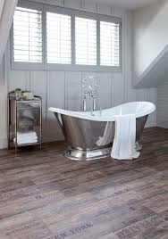 33 best Bathroom Flooring images on Pinterest | Bathroom flooring ...