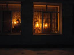"""Акція """"Запали свічку пам'яті"""": українці вшановують пам'ять жертв Голодомору - Цензор.НЕТ 3983"""