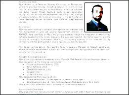 makeup artist flyer template free new bio resume