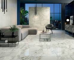 <b>Плитка Italon CHARME DELUXE</b> FLOOR PROJECT (Россия ...