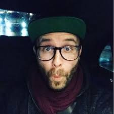 His breakthrough film was monster's ball (2001), in which he directed halle berry in. Mark Forster Age Wiki Bio Filmifeed