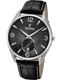 Наручные <b>часы Festina F6857</b>.A (<b>F6857</b>/A): купить в Москве и по ...
