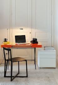 minimalist modern furniture. furniture minimalist chair design ingeniously crafted in northern italy trends white ceramic flooring modern a