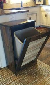 diy home decor ideas with pallets. diy pallet project for home decor ideas (29) with pallets