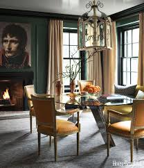 Designer Secrets for Using Deep, Rich Colors | Designers, Room and ...