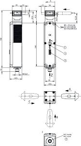 asi m12 wiring diagram ctp l1 as1b u ha az sj 124987 1