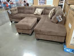 Furniture Costco Living Room Furniture